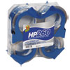 Duck® HP260 Packaging Tape with Dispenser | www.SelectOfficeProducts.com
