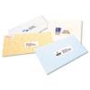 Avery® Address Labels | www.SelectOfficeProducts.com