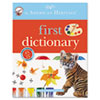 Houghton Mifflin American Heritage® First Dictionary, Updated Edition | www.SelectOfficeProducts.com