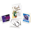 Avery® Greeting Cards with Matching Envelopes | www.SelectOfficeProducts.com
