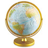 Advantus® World Globe | www.SelectOfficeProducts.com