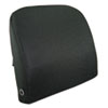 Advantus® Memory Foam Massage Lumbar Cushion | www.SelectOfficeProducts.com