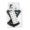 Advantus® Media Filer Index Tabs | www.SelectOfficeProducts.com