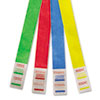 Advantus® Crowd Management Wristbands | www.SelectOfficeProducts.com