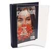 Advantus® Catalog/Magazine Binder | www.SelectOfficeProducts.com