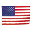 Advantus® Outdoor U.S. Flag | www.SelectOfficeProducts.com