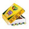 Crayola® 14-Color Pencil Classpack® Set | www.SelectOfficeProducts.com