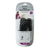 Belkin® DVI Flat Panel Monitor Cable | www.SelectOfficeProducts.com