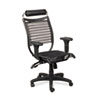 BALT® Seatflex Series Swivel/Tilt Chair with Headrest and Arms | www.SelectOfficeProducts.com