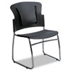 BALT® ReFlex® Series Stacking Chair | www.SelectOfficeProducts.com