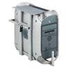 BALT® Lockable CPU Holder | www.SelectOfficeProducts.com