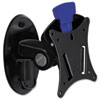 BALT® Low Profile Ergonomic Wall Mount | www.SelectOfficeProducts.com