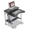 BALT® Fold-N-Go Workstation | www.SelectOfficeProducts.com