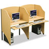 BALT® Add-A-Carrel | www.SelectOfficeProducts.com
