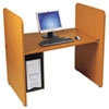 BALT® H Carrel | www.SelectOfficeProducts.com