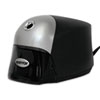 Stanley Bostitch® Quiet Sharp™ Executive Electric Pencil Sharpener | www.SelectOfficeProducts.com