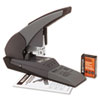 Stanley Bostitch® Auto 180™ Xtreme Duty Stapler | www.SelectOfficeProducts.com