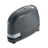 Stanley Bostitch® B8® Heavy-Duty Electric Stapler Value Pack | www.SelectOfficeProducts.com