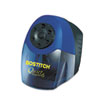 Stanley Bostitch® Quiet Sharp 6™ Classroom Electric Pencil Sharpener | www.SelectOfficeProducts.com