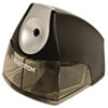 Stanley Bostitch® Compact Electric Pencil Sharpener | www.SelectOfficeProducts.com