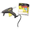 Stanley Bostitch® GlueShot™ Dual Melt™ Glue Gun | www.SelectOfficeProducts.com