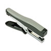 Stanley Bostitch® SSP-99 Standard Plier Stapler | www.SelectOfficeProducts.com