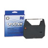 Brother® 1030, 1031 Typewriter Ribbon | www.SelectOfficeProducts.com
