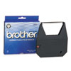 Brother® 7021 Typewriter Ribbon | www.SelectOfficeProducts.com