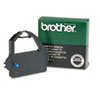 Brother® 9090, 9095 Printer Ribbon | www.SelectOfficeProducts.com