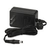 Brother® AC Adapter For P-Touch | www.SelectOfficeProducts.com
