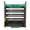 Brother® DR110CL Drum Unit | www.SelectOfficeProducts.com