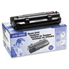 Brother® DR250 Drum Unit | www.SelectOfficeProducts.com