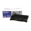 Brother® DR360 Drum Unit | www.SelectOfficeProducts.com