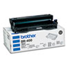 Brother® DR400 Drum Unit | www.SelectOfficeProducts.com