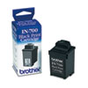 Brother® IN700 Inkjet Cartridge | www.SelectOfficeProducts.com
