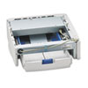 Brother® LT400 250-Sheet Lower Tray Additional Multipurpose Paper Cassette | www.SelectOfficeProducts.com
