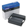 Brother® PC101 Thermal Print Cartridge Ribbon | www.SelectOfficeProducts.com