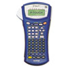 Brother® P-Touch® PT-1400 Commercial Handheld Labeler | www.SelectOfficeProducts.com