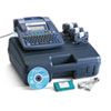 Brother® P-Touch® PT-9600 Professional Labeling System | www.SelectOfficeProducts.com