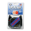 Brother® Starter Kit for Brother® Typewriters | www.SelectOfficeProducts.com