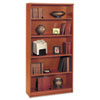 Bush® Series C Bookcase   www.SelectOfficeProducts.com