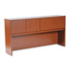 basyx® BL Series Four-Door Hutch | www.SelectOfficeProducts.com