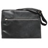 Buxton® Entrepreneur Laptop Briefcase | www.SelectOfficeProducts.com
