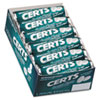Certs® Mints | www.SelectOfficeProducts.com
