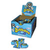 Bubbaloo® Bubble Gum   www.SelectOfficeProducts.com