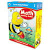 Carson-Dellosa Publishing CenterSOLUTIONS™ Math Learning Games | www.SelectOfficeProducts.com