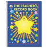 Carson-Dellosa Publishing School Year Lesson Plan Book | www.SelectOfficeProducts.com