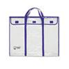 Carson-Dellosa Publishing Bulletin Board Storage Bag | www.SelectOfficeProducts.com