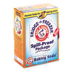 Arm & Hammer® Fridge-n-Freezer® Pack Baking Soda | www.SelectOfficeProducts.com