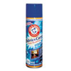 Arm & Hammer® Fabric and Carpet Foam Deodorizer | www.SelectOfficeProducts.com